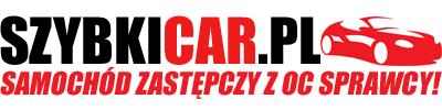 Darmowe auto zastępcze z OC sprawcy - Wypożyczalnia samochodów z OC sprawcy - SZYBKICAR.PL